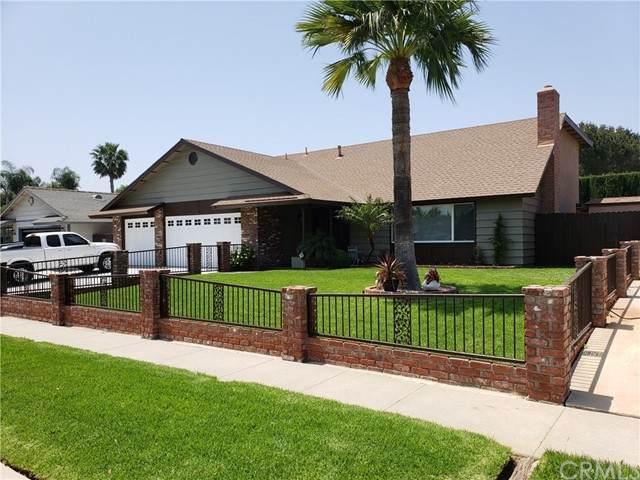 1026 Driftwood Street, Corona, CA 92878 (#PW21103113) :: Mark Nazzal Real Estate Group