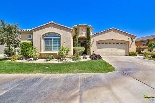 3820 Date Palm Trail, Palm Springs, CA 92262 (#21727552) :: Swack Real Estate Group | Keller Williams Realty Central Coast