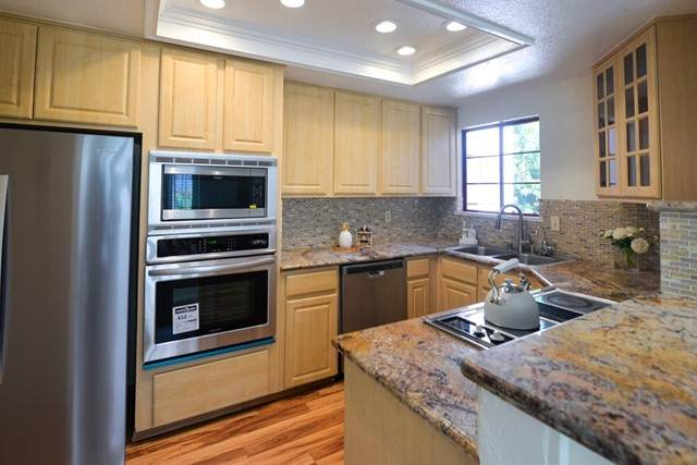 10212 Danube Drive, Cupertino, CA 95014 (#ML81843052) :: Mark Nazzal Real Estate Group