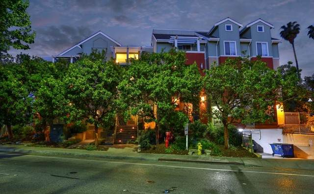 2330 University Avenue #360, East Palo Alto, CA 94303 (#ML81840649) :: Mark Nazzal Real Estate Group