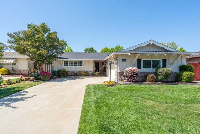 1641 Trona Way, San Jose, CA 95125 (#ML81843841) :: Mark Nazzal Real Estate Group