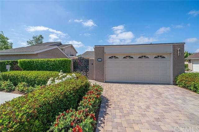 24292 Tahoe Court, Laguna Niguel, CA 92677 (#OC21097302) :: Mark Nazzal Real Estate Group