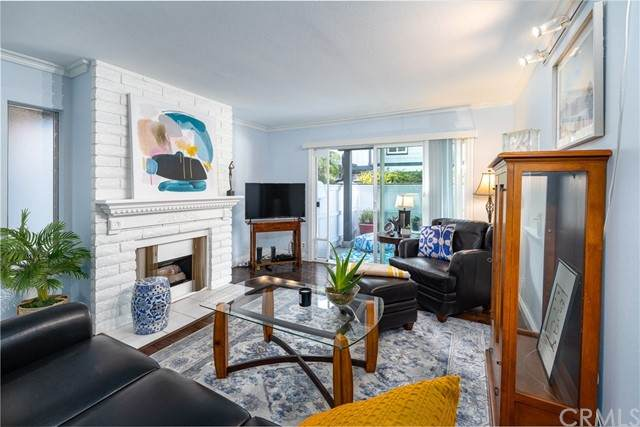 1631 242nd Place A, Harbor City, CA 90710 (#SB21102002) :: Mark Nazzal Real Estate Group