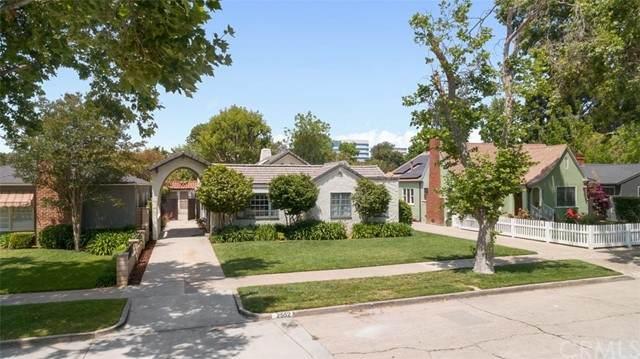 2552 Valencia Street, Santa Ana, CA 92706 (#PW21102242) :: Mark Nazzal Real Estate Group