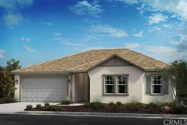 21154 Sutter Creek Court, Riverside, CA 92507 (#IV21103207) :: Mark Nazzal Real Estate Group