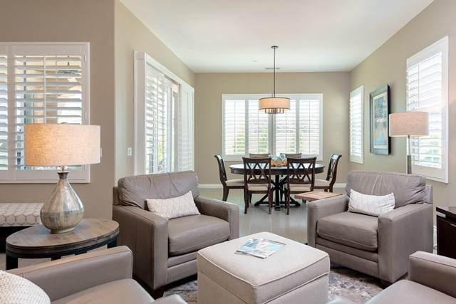 3950 Via Amalfi, Palm Desert, CA 92260 (#219062023DA) :: Rogers Realty Group/Berkshire Hathaway HomeServices California Properties