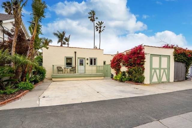 1174 Brunswick Lane, Ventura, CA 93001 (#V1-5775) :: Mark Nazzal Real Estate Group
