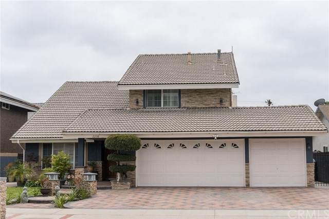 2238 W W Mills Drive, Orange, CA 92868 (#OC21099460) :: Mark Nazzal Real Estate Group