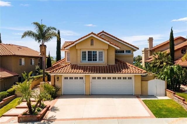 28491 Rancho Grande, Laguna Niguel, CA 92677 (#OC21102499) :: Pam Spadafore & Associates