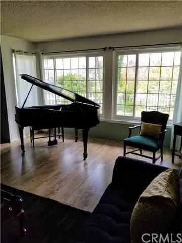 2625 Ticatica Drive, Hacienda Heights, CA 91745 (#IV21103183) :: Mark Nazzal Real Estate Group