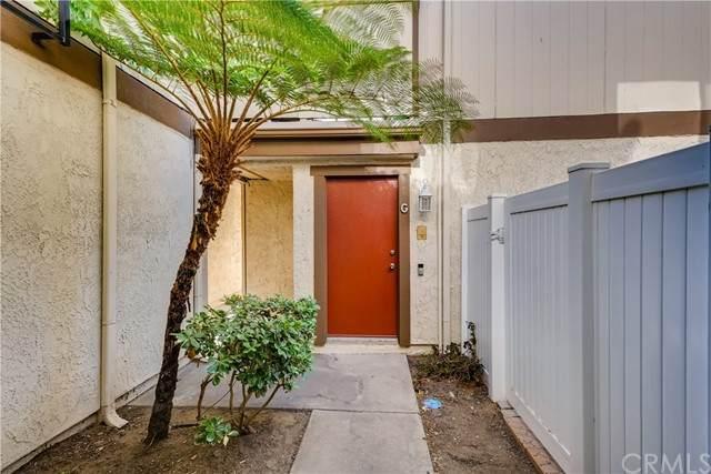 1215 S Palmetto Avenue G, Ontario, CA 91762 (#PW21103149) :: Mark Nazzal Real Estate Group