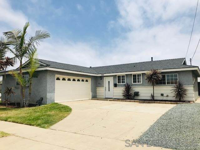 1441 Thermal Ave, San Diego, CA 92154 (#210012924) :: Rogers Realty Group/Berkshire Hathaway HomeServices California Properties