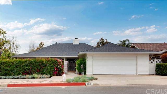 920 Bellis Street, Newport Beach, CA 92660 (#OC21102782) :: Mark Nazzal Real Estate Group