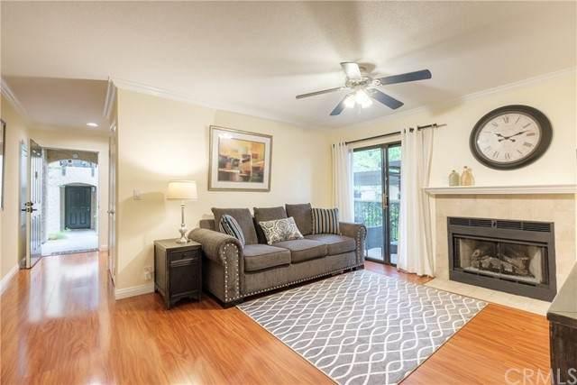 25611 Indian Hill Lane, Laguna Hills, CA 92653 (#OC21087331) :: Mark Nazzal Real Estate Group
