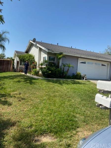 321 Red Cedar Place, Perris, CA 92570 (#IV21103281) :: McKee Real Estate Group Powered By Realty Masters & Associates