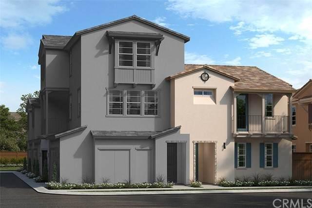 1737 Hemlock Tree Place, Upland, CA 91784 (#IV21103295) :: Mark Nazzal Real Estate Group