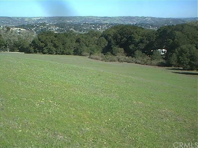 7805 Balboa Road, Atascadero, CA 93422 (#OC21100290) :: Massa & Associates Real Estate Group   eXp California Realty Inc