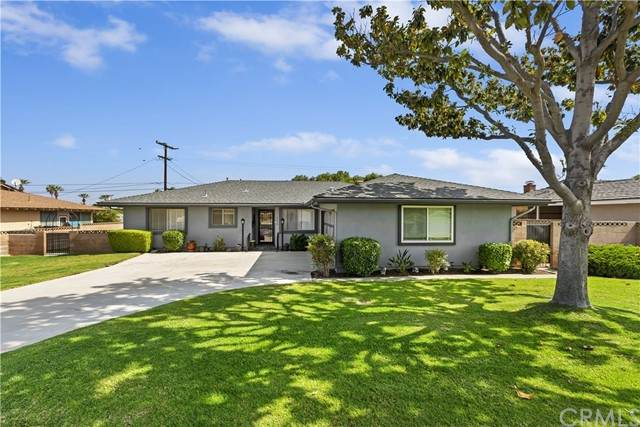 175 Greengate Street, Corona, CA 92879 (#IG21102212) :: The Results Group