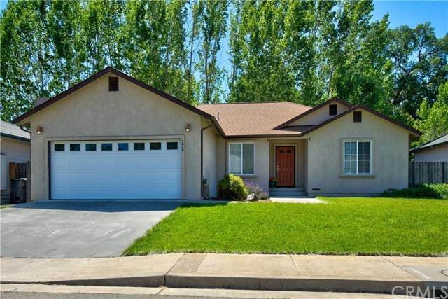 1015 Penelope Court, Lakeport, CA 95453 (#LC21100230) :: Power Real Estate Group