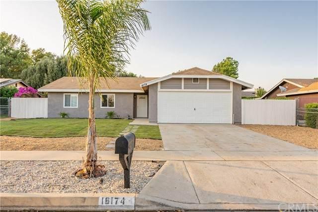 18174 Otilla Street, Bloomington, CA 92316 (#CV21103132) :: Mainstreet Realtors®