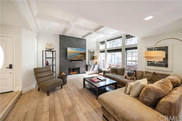 2525 Orange Avenue F, Costa Mesa, CA 92627 (#OC21097631) :: Massa & Associates Real Estate Group | eXp California Realty Inc