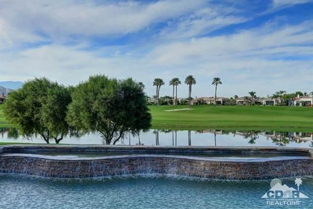 51725 El Dorado Drive, La Quinta, CA 92253 (#219062029DA) :: Compass