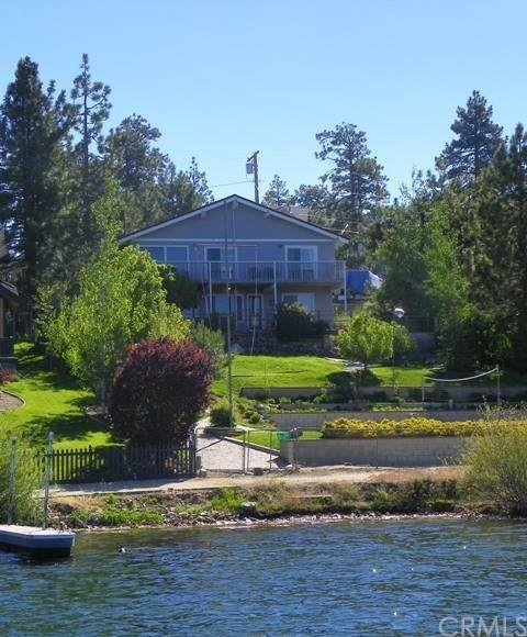 39599 Lake Drive - Photo 1
