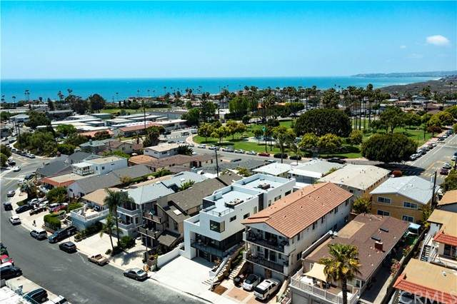 140 W Canada #1, San Clemente, CA 92672 (#OC21103276) :: Massa & Associates Real Estate Group | eXp California Realty Inc
