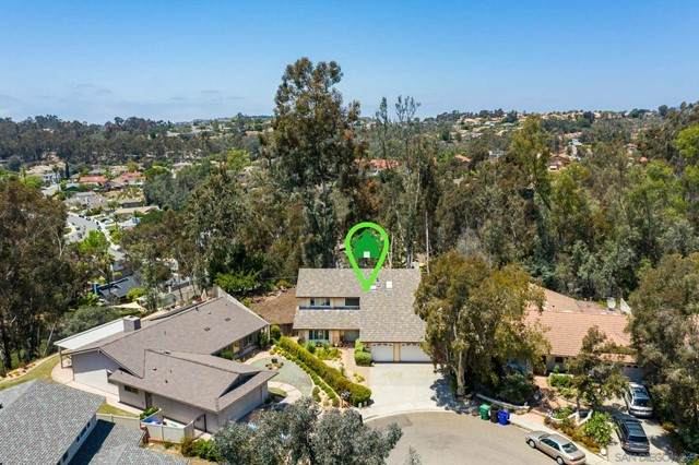 12010 Medoc Lane, San Diego, CA 92131 (#210012952) :: Steele Canyon Realty