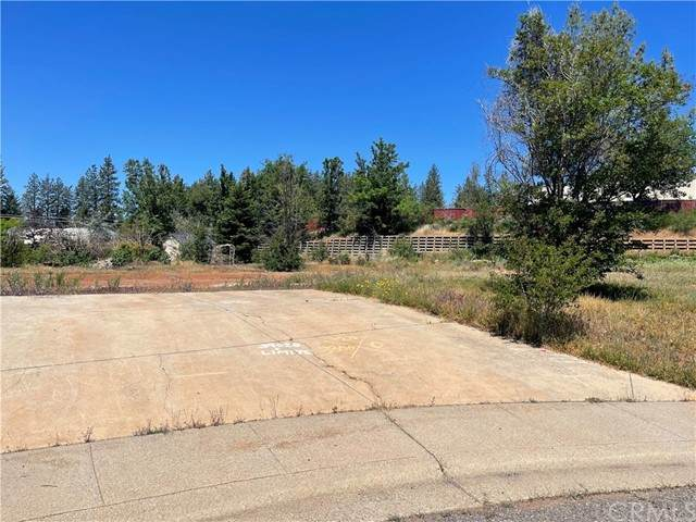 6287 Mountain Meadow Court - Photo 1