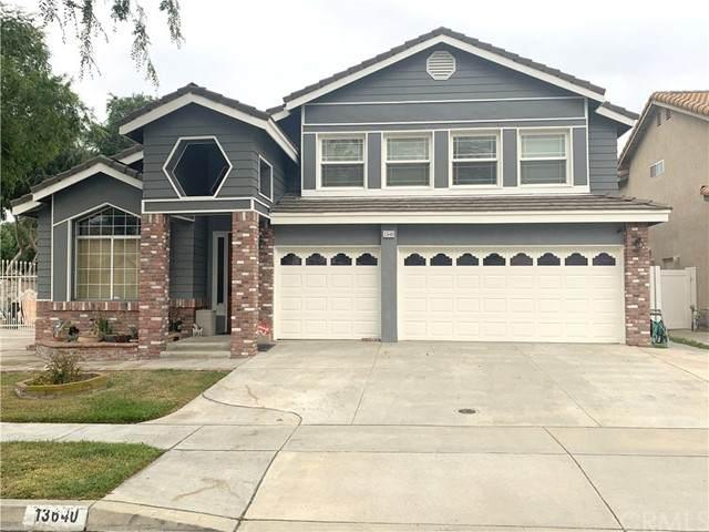 13640 San Antonio Avenue, Chino, CA 91710 (#TR21093080) :: Mainstreet Realtors®