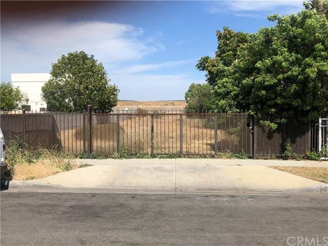 20808 Jamison Avenue, Carson, CA 90745 (#RS21103433) :: Steele Canyon Realty