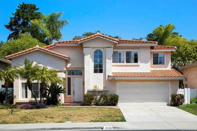 4526 Avenida Privado, Oceanside, CA 92057 (#NDP2105341) :: Mainstreet Realtors®