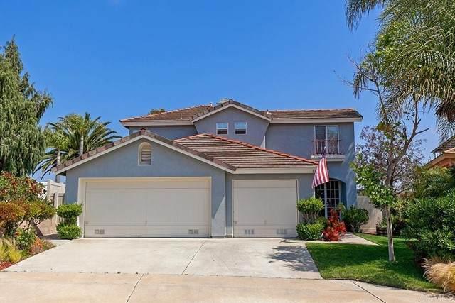 951 Saint Germain Rd, Chula Vista, CA 91913 (#PTP2103293) :: Mainstreet Realtors®