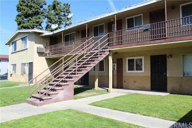 1760 Cordova Street, Pomona, CA 91767 (#IV21103468) :: BirdEye Loans, Inc.