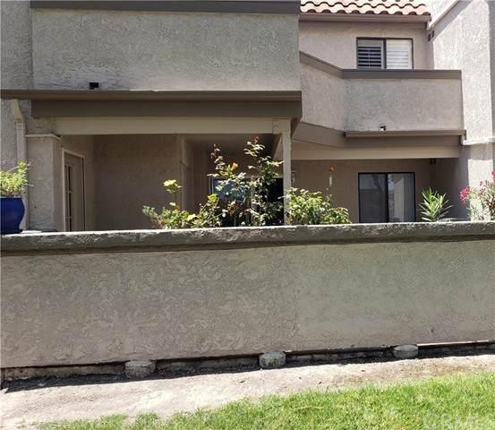 28081 Montecito #3, Laguna Niguel, CA 92677 (#RS21102678) :: Veronica Encinas Team