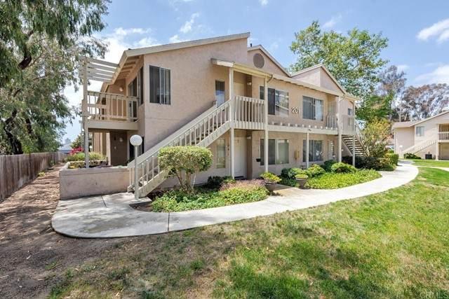 201 Diamond Way, Vista, CA 92083 (#NDP2105345) :: Massa & Associates Real Estate Group | eXp California Realty Inc