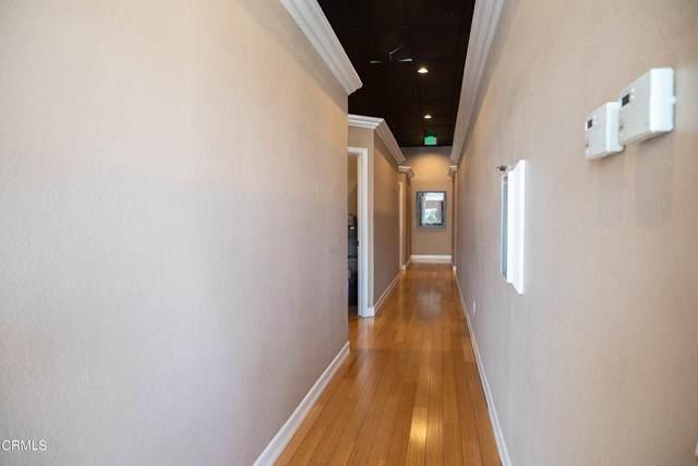 2240 Honolulu Avenue, Montrose, CA 91020 (#P1-4730) :: Mainstreet Realtors®
