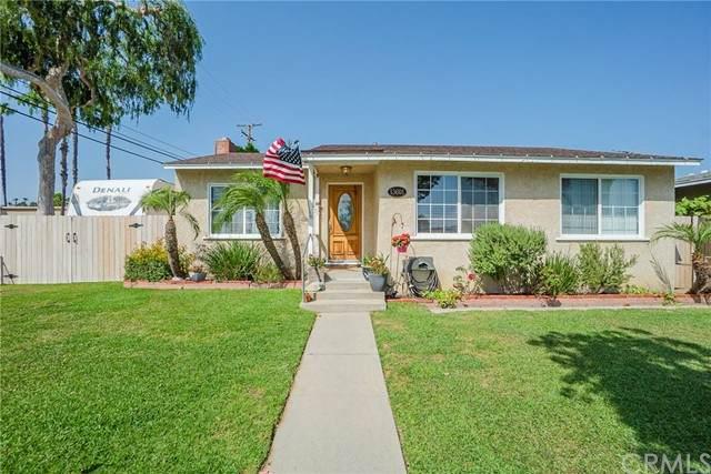 13601 Cullen Street, Whittier, CA 90605 (#DW21103246) :: Power Real Estate Group