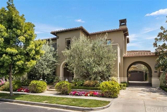 26 Landport, Newport Beach, CA 92660 (#NP21101867) :: Massa & Associates Real Estate Group | eXp California Realty Inc
