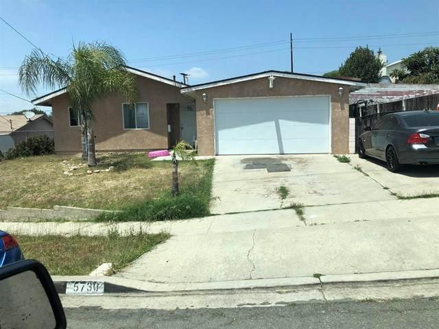5730 Greycourt Ave, San Diego, CA 92114 (#210012968) :: The Alvarado Brothers