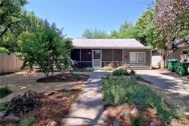 1925 Palm Avenue, Chico, CA 95926 (#SN21089916) :: Massa & Associates Real Estate Group | eXp California Realty Inc