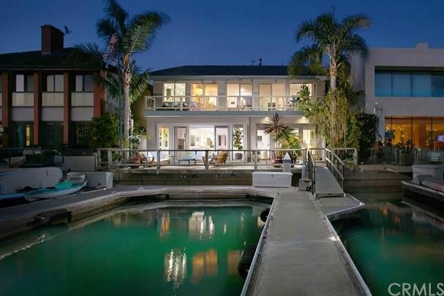 72 Linda Isle, Newport Beach, CA 92660 (#LG21096835) :: Massa & Associates Real Estate Group | eXp California Realty Inc