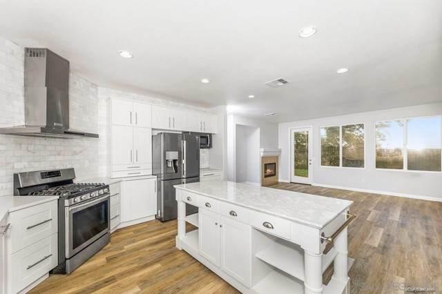 5234 Westport View Dr, San Diego, CA 92154 (#210012970) :: Rogers Realty Group/Berkshire Hathaway HomeServices California Properties