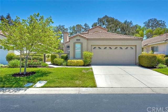 40078 Corte Lorca, Murrieta, CA 92562 (#SW21102889) :: Massa & Associates Real Estate Group | eXp California Realty Inc