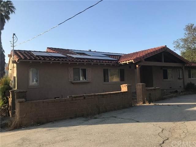 44310 Calle Bernardo, Temecula, CA 92590 (#OC21103442) :: The Alvarado Brothers