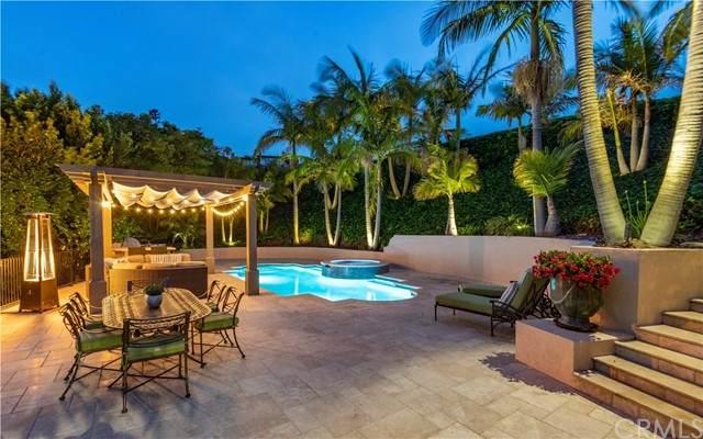 944 Via Rincon, Palos Verdes Estates, CA 90274 (#PV21103588) :: Compass