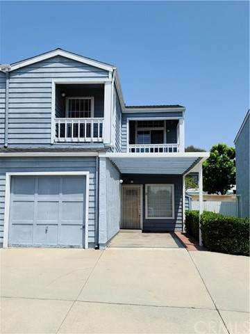 11259 Gladhill Road #3, Whittier, CA 90604 (#PW21098399) :: Power Real Estate Group