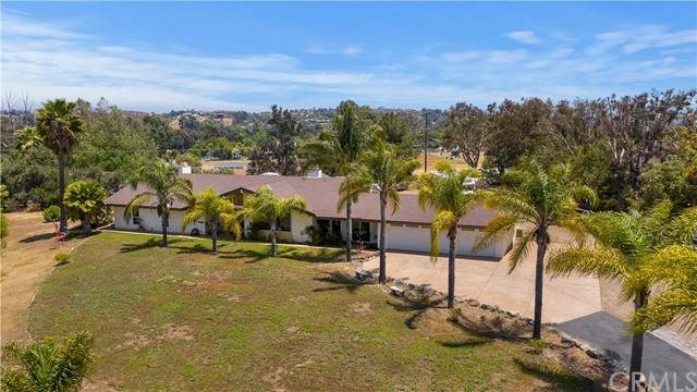 28950 E Vallejo Avenue, Temecula, CA 92592 (#SW21103032) :: Massa & Associates Real Estate Group | eXp California Realty Inc