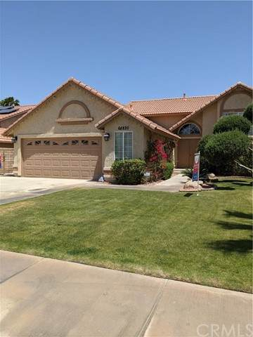 68820 Minerva Road, Cathedral City, CA 92234 (#PW21101292) :: Powerhouse Real Estate